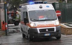 Genova A10: Tir travolge operai, due morti e 7 feriti. Lavoravano in un cantiere. Autostrada chiusa