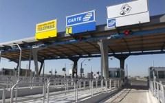 Autostrada A1: chiusura casello Calenzano-Sesto (verso Bologna) da lunedì 6 per 4 notti