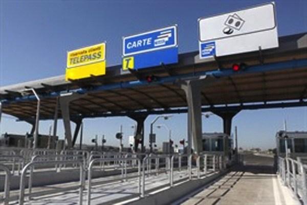 casello-autostrada_280x0-2