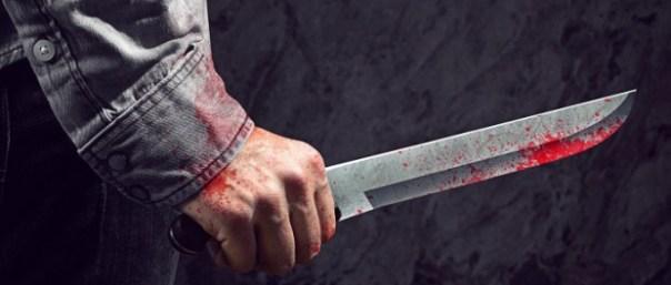 coltello-insanguinato-620x264