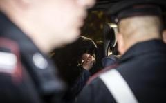 Pontedera: morto a 25 anni in un casolare di Chianni. Sarebbe caduto da una finestra alta 8 metri