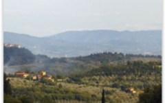 Vacanze estive: la Toscana piace, è stata scelta dal 14,4% degli italiani