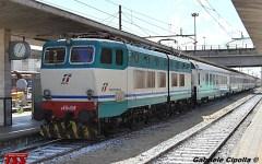 Trenitalia, Firenze: licenziati i lavoratori in appalto per le portinerie. Domani 28 luglio presidio sindacale davanti alla sede