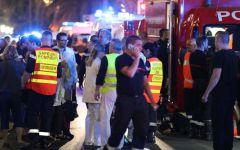 Attentato di Nizza: ancora nessuna rivendicazione, ma sul web si moltiplicano messaggi di giubilo