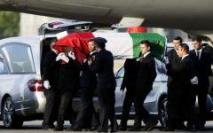 Dacca: i 9 italiani sono stati torturati prima di essere uccisi