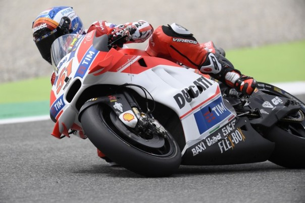 pirro-day1-gp-italia-mugello-2016