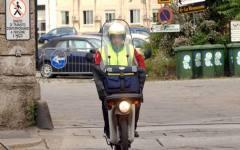 Toscana, Poste: da oggi 25 luglio mobilitazione dei lavoratori, mercoledì 27 manifestazione davanti alla prefettura di Firenze