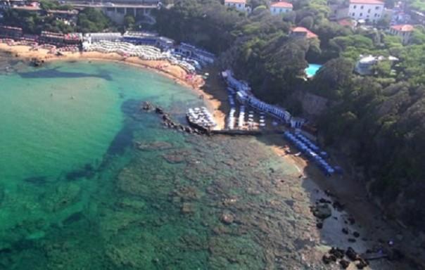spiaggia-castiglioncello5