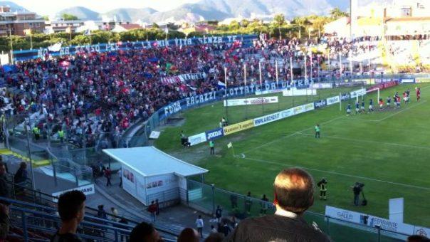 Pisa-Arena-Garibaldi-640x360