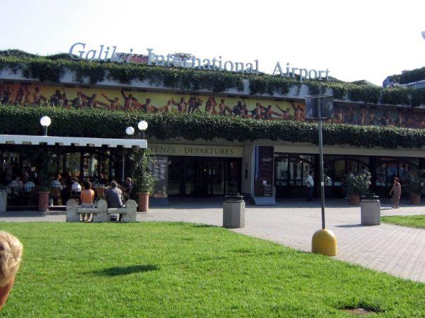 aeroporto-pisa