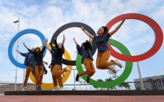 Olimpiadi al via: oggi 5 agosto, a Rio de Janeiro, la cerimonia d'apertura