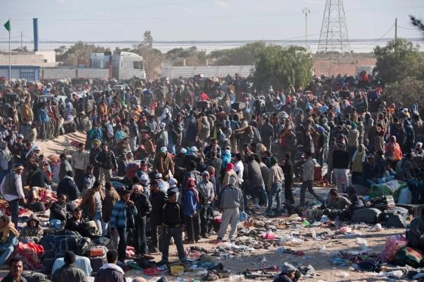 campo_profughi