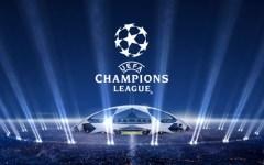 Calcio: playoff Champions e Europa league. Porto - Roma e Sassuolo - Stella Rossa Belgrado