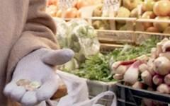 Economia: Istat e consumatori, si profila un autunno nero. Smentito l'ottimismo di Renzi