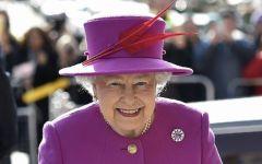 Terremoto: la regina Elisabetta devolve alla Croce rossa una donazione in favore degli abitanti colpiti dal sisma