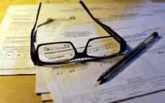 Fisco: da lunedì 22 agosto si ricomincia a pagare. Le scadenze immediate