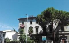 Firenze, sgombero stabile: i 12 occupanti arrestati rimessi in libertà con obbligo di firma