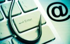 Cyber: l'allarme dei servizi, non aprite quelle e-mail, si tratta di attacchi informatici