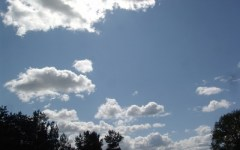 Meteo Toscana: le previsioni del Lamma fino al 16 ottobre