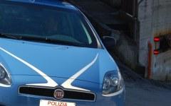 Livorno: protesta contro gli sfratti. Due agenti feriti