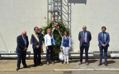 Pisa, caso Scieri: appello della Commissione parlamentare, chi sa parli