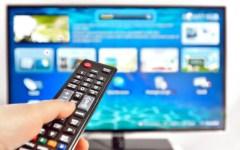Programmi Tv: cosa vedere stasera. Le trame dei principali film e spettacoli