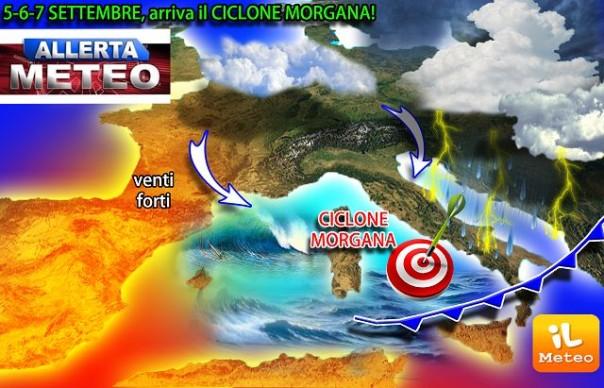 CICLONE-MORGANA-0209016.png