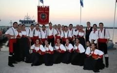 gruppo-folk-u-cirnicchiu