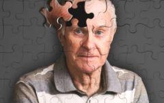 Morbo di Alzheimer: mercoledì 21 settembre la XXX giornata. L'assistenza costa 11 miliardi di euro