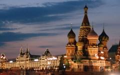Russia, elezioni della Duma: il partito di Putin conserva la maggioranza (44,5%)