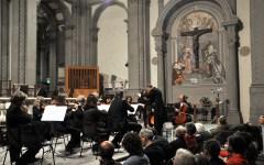 orchestra-toscana-classica-2016-020
