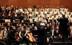Opera di Firenze: emozioni e applausi per la Terza di Mahler diretta da Zubin Mehta