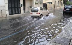 Allerta maltempo in Toscana domani 15 settembre: apertura della scuola rinviata nel Grossetano