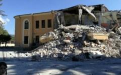 Scuole: il 30% è a rischio sismico e solo l'8% è stato progettato secondo la normativa antisismica