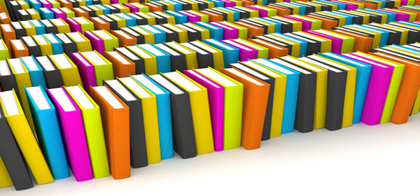 books600