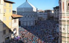 Corri la Vita 2016: un successo di partecipazione, raccolti 500.000 euro