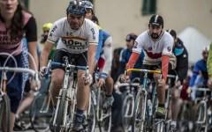 Gaiole in Chianti (Si), ciclismo: domenica 2 ottobre torna l'Eroica, fango, fatica e sudore