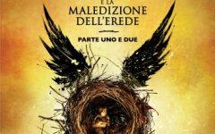 Feltrinelli a Firenze e Mondadori ai Gigli aperte fino all'una di notte per l'uscita dell'ultimo Harry Potter