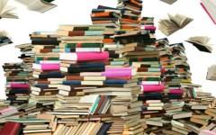 Libri scolastici: si acquistano nuovi soprattutto sui siti di e-commerce online. Firenze in coda alla graduatoria