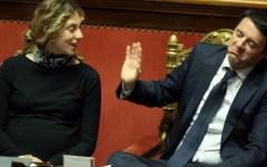 Statali, dirigenza: i tecnici del senato contestano lo schema di riforma del ministro Madia