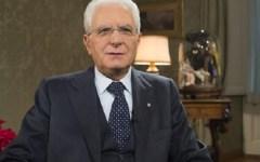 Referendum: Mattarella replica garbatamente, ma con fermezza, all'ambasciatore americano