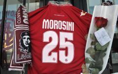 Pescara: per la morte di Morosini condannati tre medici, uno del 118 e due delle società sportive