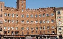Siena, Monte Paschi: nominata la nuova deputazione generale della Fondazione