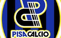 Pisa calcio: quattro manifestazioni di interesse presentate alla Lega di B (anche il figlio di Romeo Anconetani)