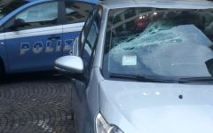 Pisa calcio: il sindaco di Empoli non vuole ospitare più la squadra. Ci saranno arresti fra gli ultrà pisani