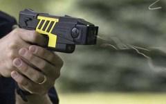 Terrorismo: allerta sempre al massimo, aumentate le dotazioni della Polizia, un secondo caricatore e la pistola elettrica