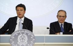 Economia, Def: Bankitalia e ufficio parlamentare del bilancio, il governo ha truccato i conti