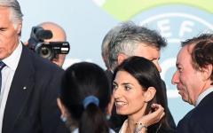 Roma 2024: Renzi tronca le discussioni, partita chiusa dopo il no della Raggi
