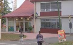 scuola-villafranca