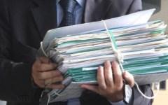 Giustizia: concorsi per 1.000 posti di cancelliere e 360 di magistrato. Pubblicati a novembre